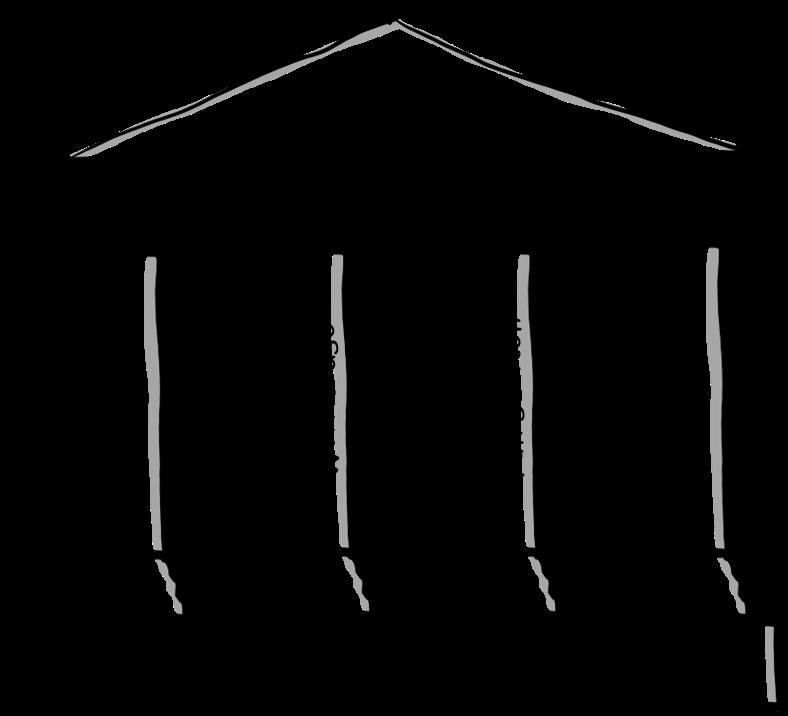 Modularisierung-Governance-saeulen