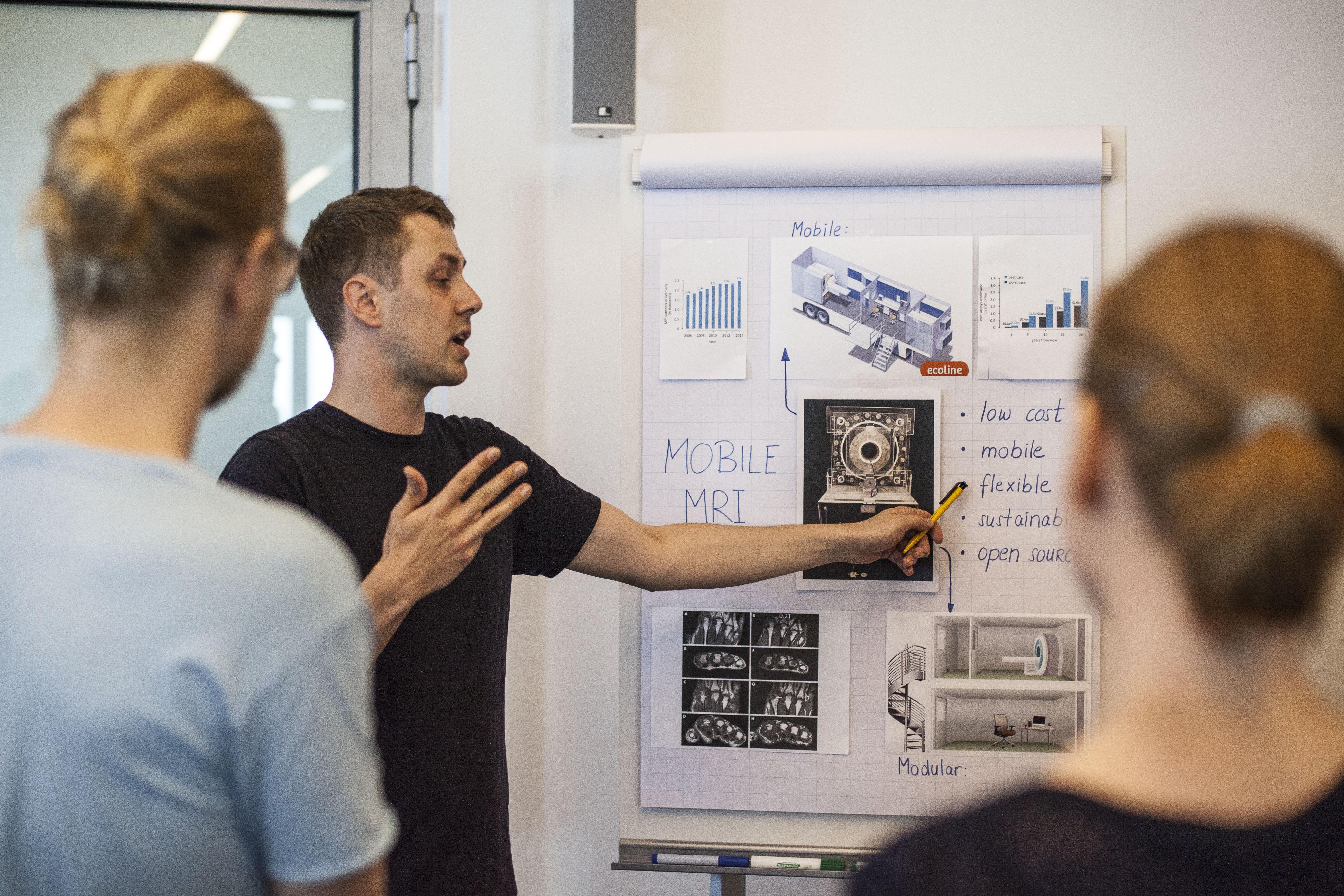 MB-Collaborations@Innovation_days_presentation