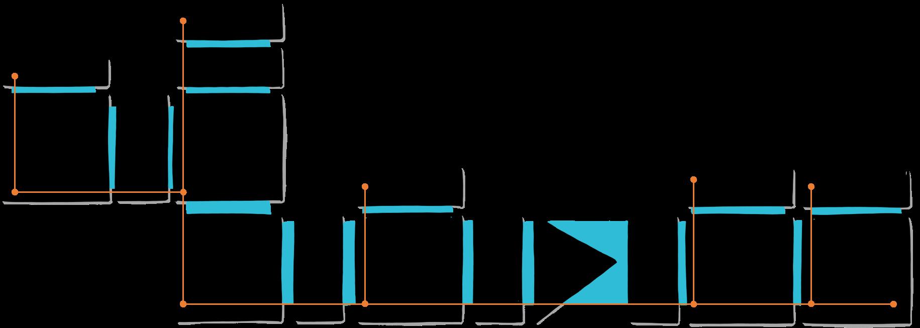 MFD-Modularisierung-roter_Faden