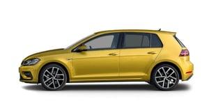 Modularisierung-VW-12