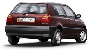 Modularisierung-VW-91