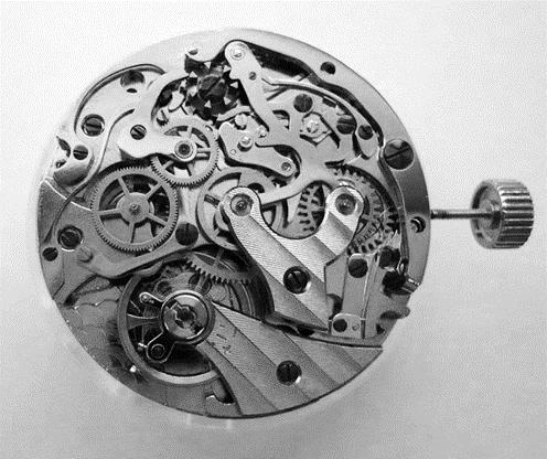 Modularisierung-Systems-Engineering-Kompliziertheit