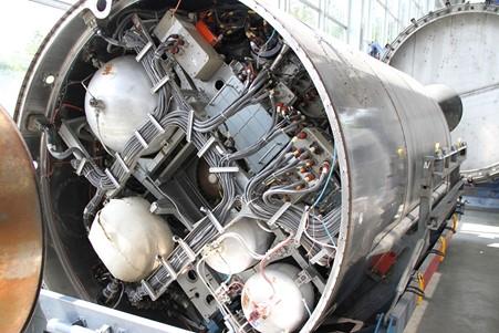 Modularisierung-Systems-Engineering-Rakete