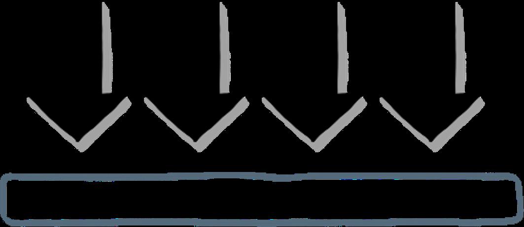 aenderungsmanagement-modularisierung-aenderungen