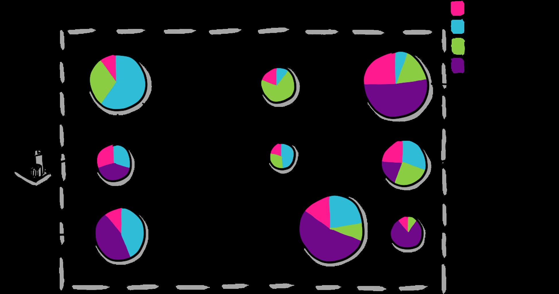 profitabilitaet-variantenmanagement-modularisierung-Komplexitaetskosten