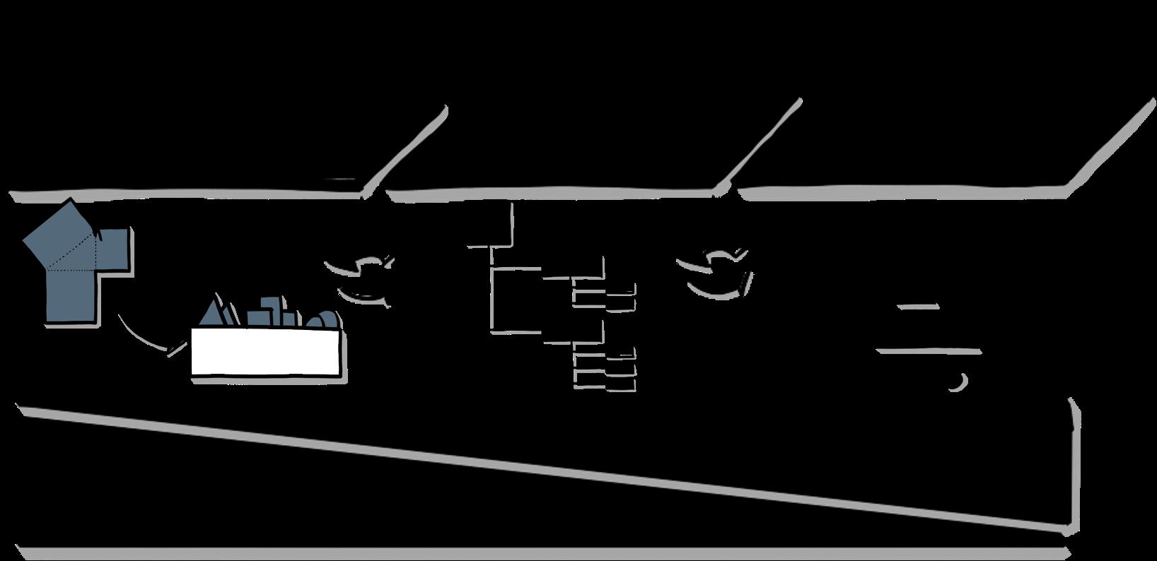 modularization-product-structure-IT