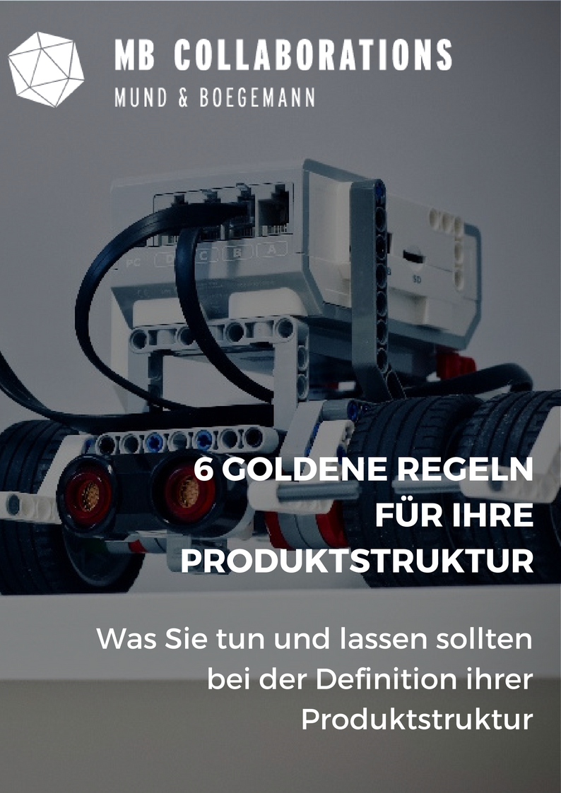 golden-rules_produktstruktur_cover